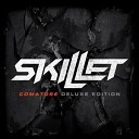 Comatose (Deluxe Edition)