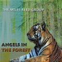 The Miles Reed Group - Behind the Emerald Door