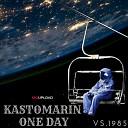 KastomariN - Stop The Show KastomariN Mix