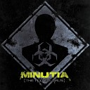 Minutia - Army Of Me (Bjork Cover)