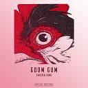 Goom Gum - Chicken Song