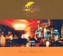 Latina Cafe Vol. 1 CD1