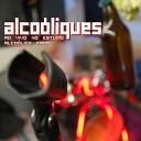 Alco liques - Drones Ao Vivo