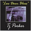 Low Down Blues