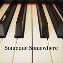 Sae - Someone Somewhere