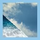 Ymori - Time to Say Goodbye