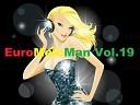 Shalon Bower Eurodance - Sweet Dreams Original Eurodance
