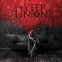 The Veer Union - Plan for My Escape