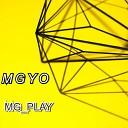 MGYO - My Star