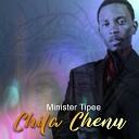 Minister Tipee - Take Over