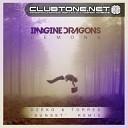 Imagine Dragons - Demons Dzeko Torres sunset Remix