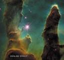 Shalabi Effect [CD2]