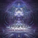 Freqfield - Addicted Inner Sphere Remix