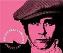 Elton John - Are You Ready For Love Radio Slave Remix