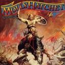 Molly Hatchet - Few And Far Between (Album Version)