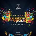 Mc Killer feat DJ Gangsta - Le Gusta el Vacile