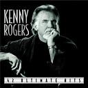 42 Ultimate Hits - CD1