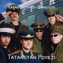Kazan Gruppasi Bedretdin - B hitle ki k ne
