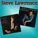 Steve Lawrence - Moon River
