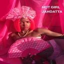 Jahdatta - Hot Girl