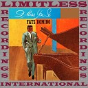 Fats Domino - Once In A While