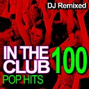 DJ Remixed - Cool For The Summer DJ Remixed