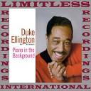 Duke Ellington - Medley A Kinda Dukish B Rockin In Rhythm