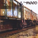 The Mood - Cumberland
