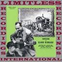 Django Reinhardt - Melodie Au Crepuscule Bonus Track