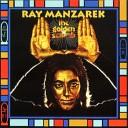 Ray Manzarek - The Moorish Idol