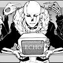 Undertale - ECHO