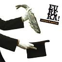 Eureka - Walkie Talkie