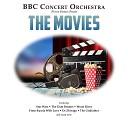 BBC Concert Orchestra - Moon River