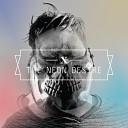 The Neon Desire - Rage On