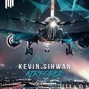 Kevin Sihwan - Airforce