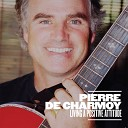 Pierre de Charmoy - All for Love