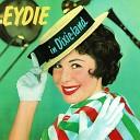 Eydie Gorme - Way Down Yonder in New Orleans