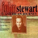 John Stewart - Crying in the Storm
