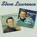 Steve Lawrence - I m Glad There Is You