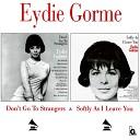 Eydie Gorme - You ve Changed