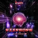 Sixsense - Bring It Back