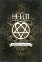 HIM - Wicked Game 1996 Helsinki