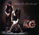 KG - Summer Love