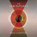 The New Outliers - Breathing
