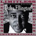 Duke Ellington - Kinda Dukish Rockin In Rhythm