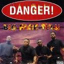 Big Face Tulu feat Lil Keke Taneea - 1 Ball Til We Fall Radio Edit feat Lil Keke Taneea