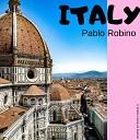 Pablo Robino - L italiano