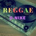D Nike - Reggae
