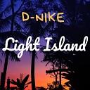 D Nike - Light Island