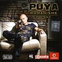 Puya - Blah blah (feat. Yolo şi Sişu)
